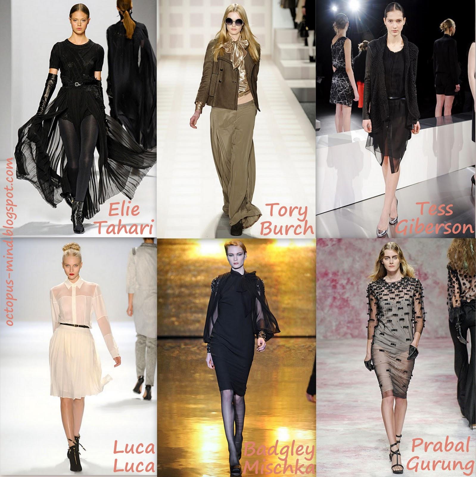 38b72c780d0fb Kadife özellikle ayakkabı, kemer ve çanta gibi aksesuarlarda var. Genel  olarak beğendim ama önümüzde daha dün başlayan London Fashion Week var,  bakalım orda ...